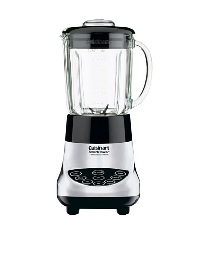 Cuisinart SmartPower 7-Speed Electronic Blender