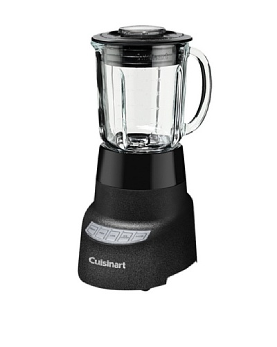 Cuisinart SmartPower Deluxe Die-Cast Blender