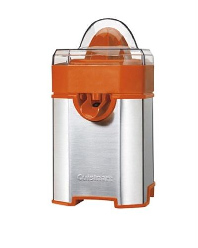 Cuisinart Pulp-Control Citrus Juicer