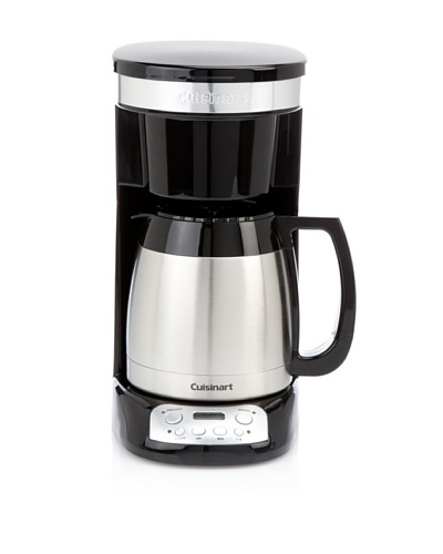 Cuisinart Thermal Advantage Coffee Maker
