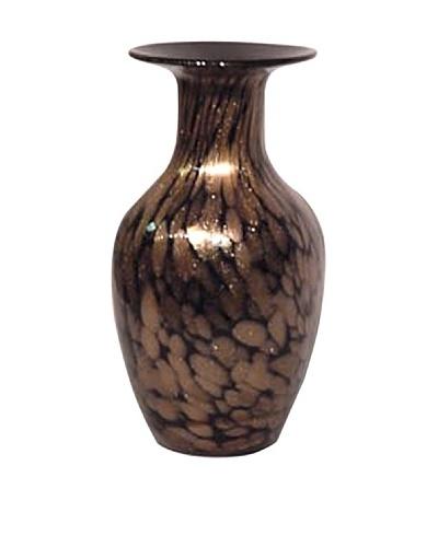 Dale Tiffany Marble, 6.75″ x 14.5″