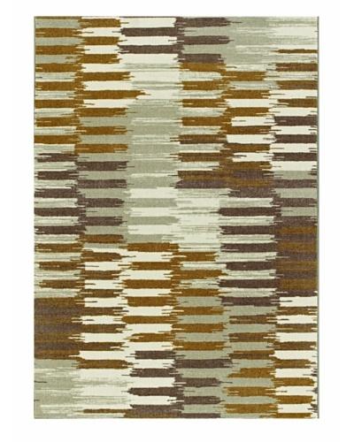 Dalyn Monterey Rug, Linen, 4' 11 x 7'