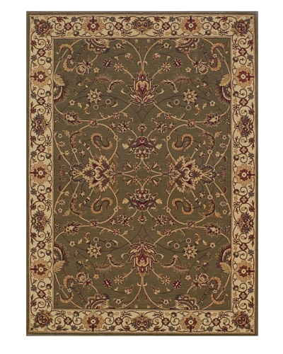 Dalyn Rugs Imperial Area Rug [Sage]