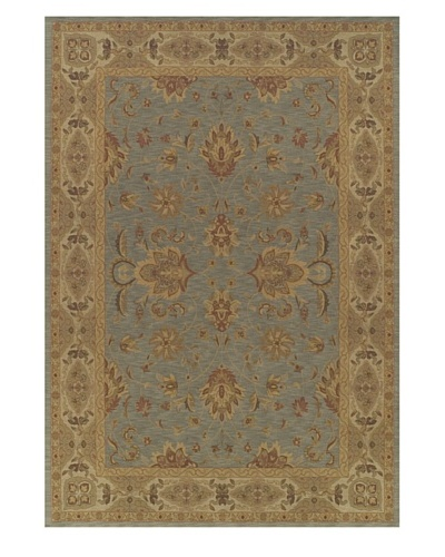 Dalyn Rugs Imperial Area Rug [Spa]