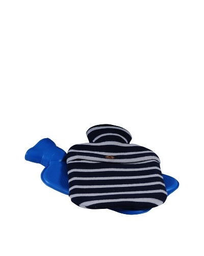 Darzzi Stripe Bottle Cover