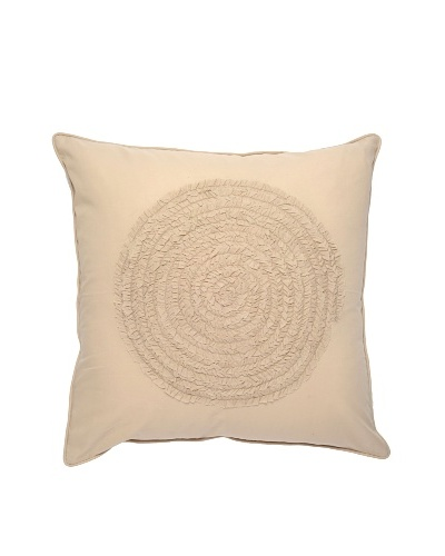 Darzzi Water Medium Pillow