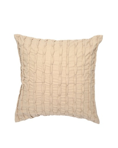 Darzzi Knot Pillow