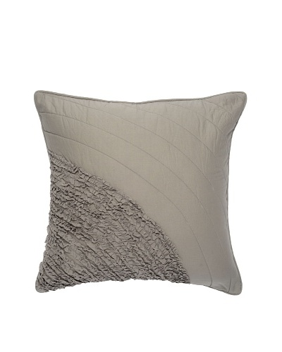 Darzzi Water Small Pillow
