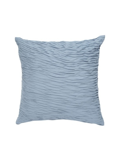 Darzzi Textured Surface Pillow