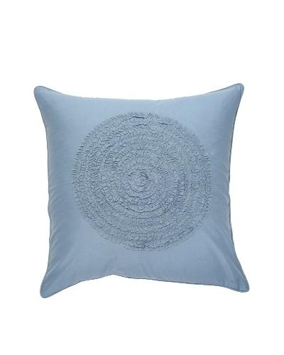 Darzzi Water Medium Pillow