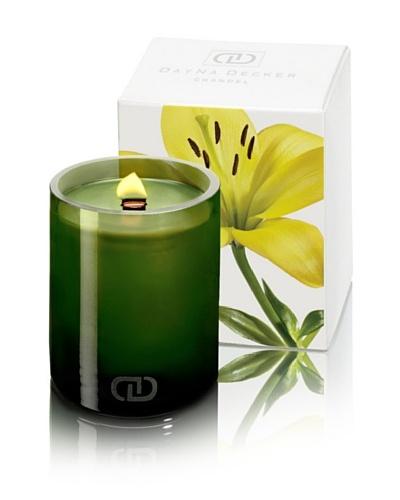 DayNa Decker Botanika Viva 16-Oz. Candle
