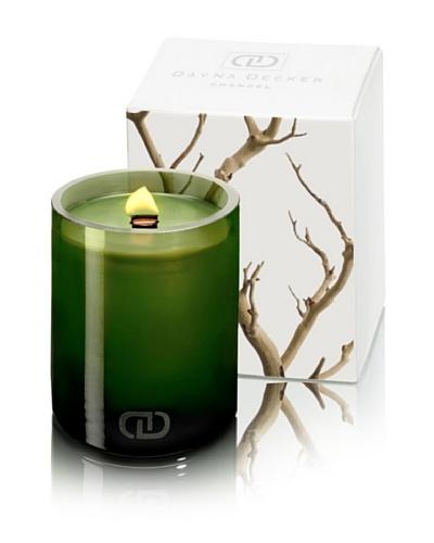 DayNa Decker Botanika Manzanita 16-Oz. Candle