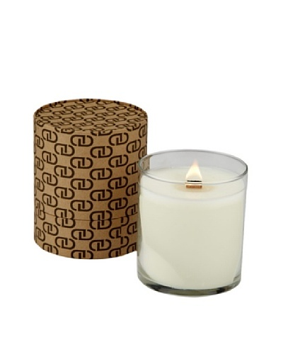 DayNa Decker CedarWood 6-oz Candle, Cedar Tea