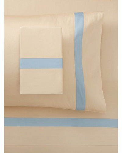 Dea Lilly Insert Sheet Set
