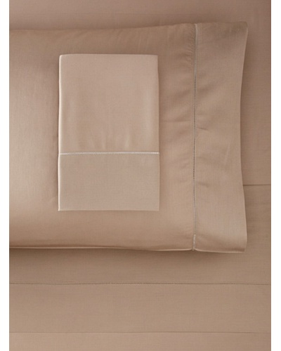 Dea Raso Hemstitch Sheet Set
