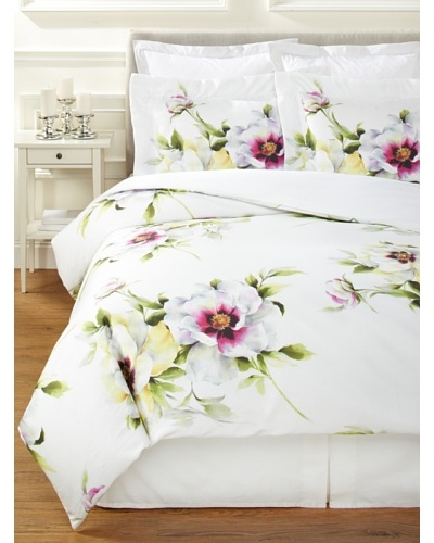 Dea Orchidea Duvet Set