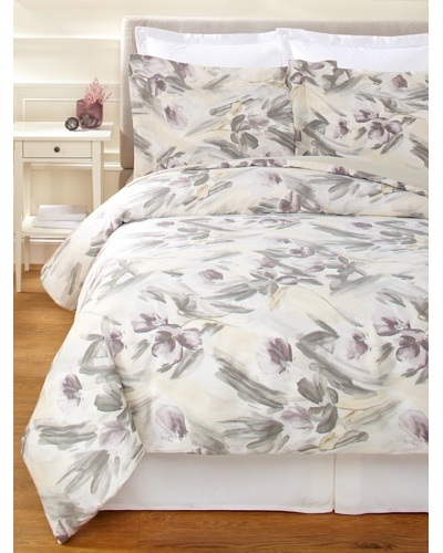 Dea Fly Duvet Set