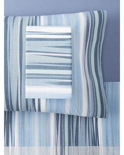 Dea Fly Stripe Sheet Set