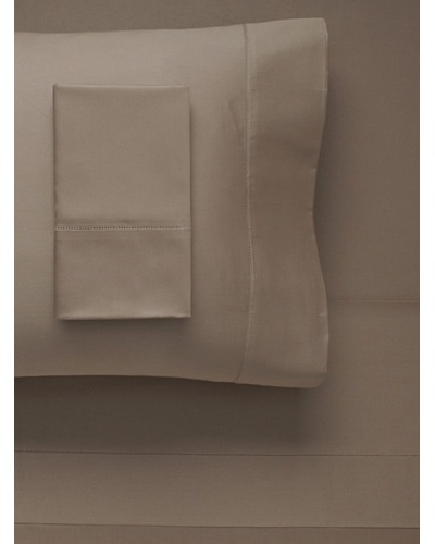 RB Casa Cortina 300 TC Sateen Sheet Set