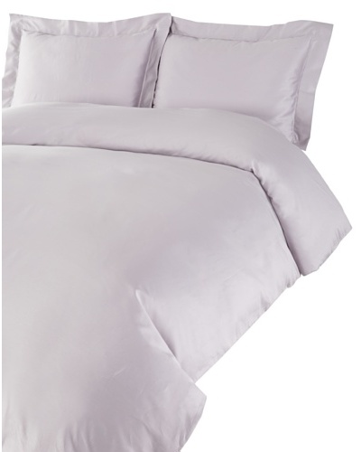 RB Casa Cortina 300 Sateen Duvet Cover Set