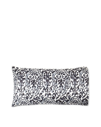 Edmond Frette Procida Print Pillowcase