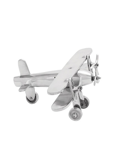 Decorative Model Plane
