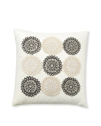 Design Accents Doilies [Ivory]