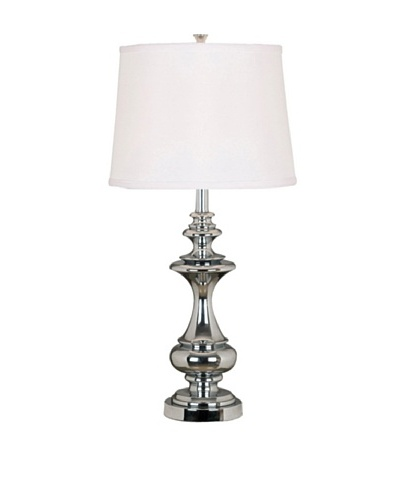 Design Craft Stetson Table Lamp