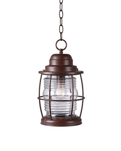 Design Craft Port Hanging Lantern