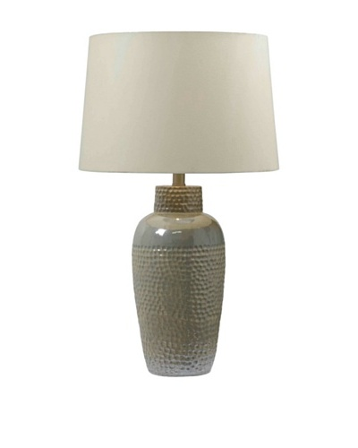 Design Craft Hamri Table Lamp
