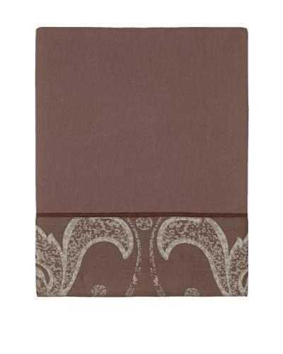 Designers Guild Almaviva Flat Sheet