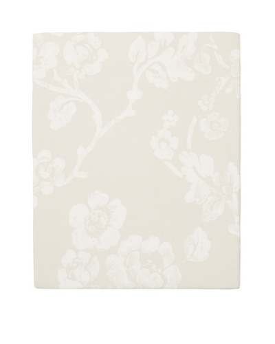 Designers Guild Sanssouci Fitted Sheet