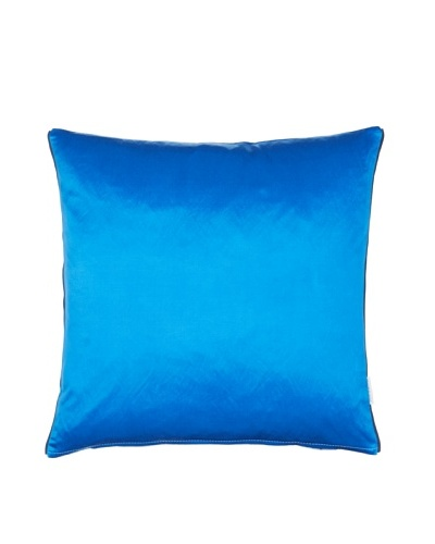 Designers Guild Arietta Cushion [Lapis]