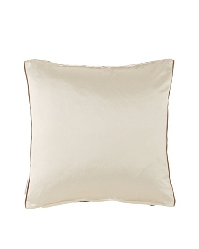 Designers Guild Arietta Cushion
