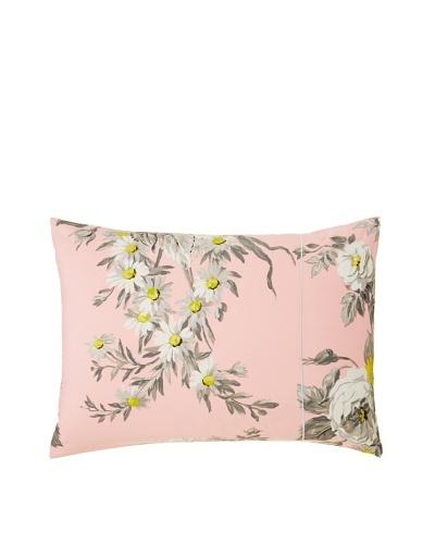 Designers Guild Oranienbaum Pillowcase