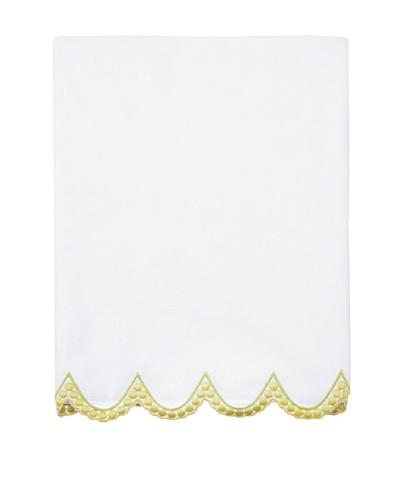 Designers Guild Chiaroscuro Flat Sheet