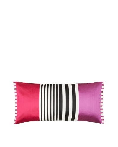Designers Guild Taru Cushion