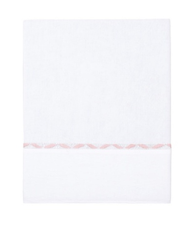 Designers Guild Fournier Crocus Flat Sheet