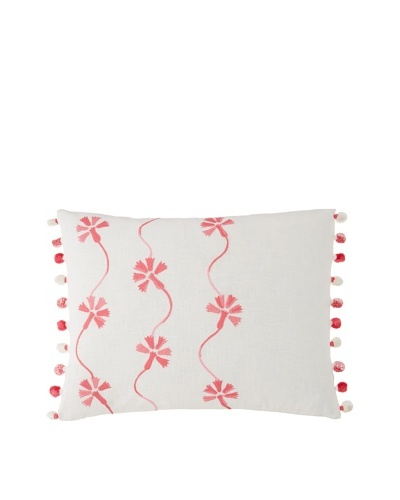 Designers Guild Shirotae Cushion