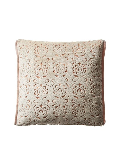 Designers Guild Calista Pillow