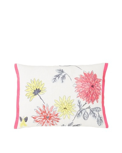 Designers Guild Amala Cushion