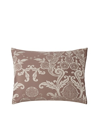 Designers Guild Almaviva Pillowcase