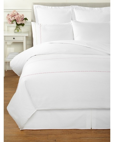 Designers Guild Fournier Crocus Duvet Set