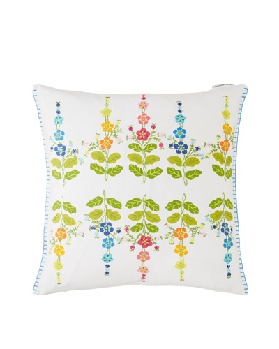 Designers Guild Calanthea Cushion