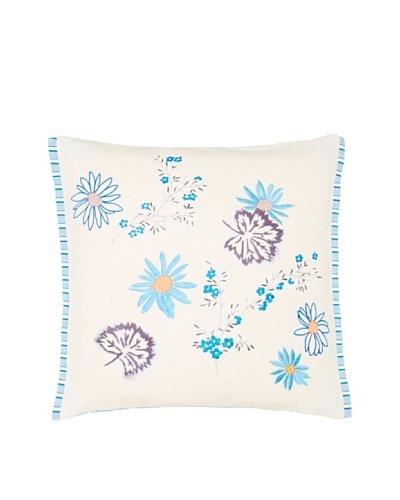 Designers Guild Camomile Cushion