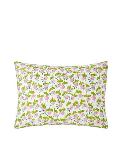 Designers Guild Flora Pillowcase