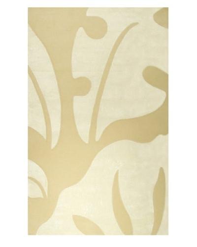 Disney Signature Rugs Neverland [Beige/Cream]