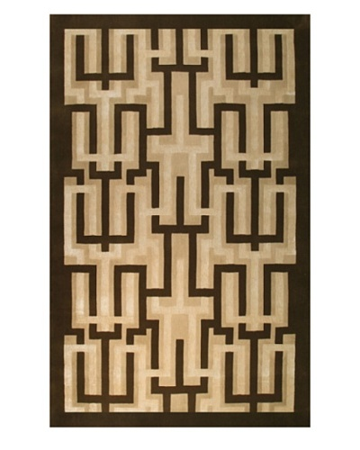Disney Signature Rugs Riverside [Beige/Cream]