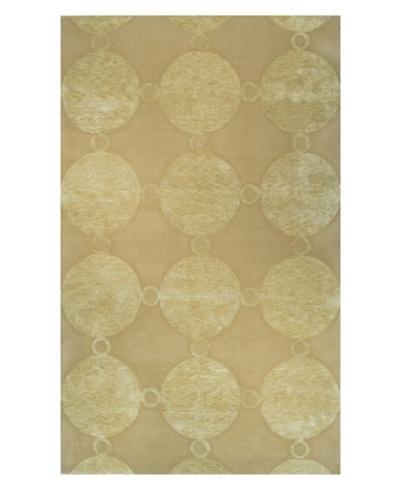 Disney Signature Rugs Marceline [Beige/Gold]