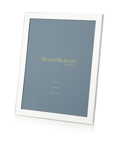 Reed & Barton Traditional Picture Frame